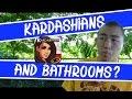 Kardashian is a Funny Name