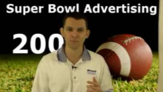 Anti Cable Television Rant Superbowl Commercial trick (Oct 9, 2011)