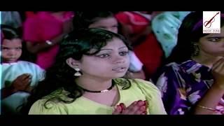 Kaalithozhuthil... | Malayalam Movie Sayoojyam | Movie Song