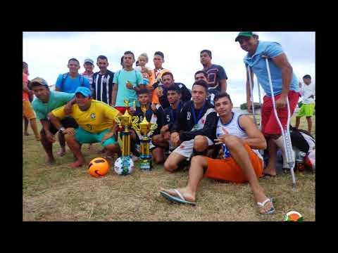 TV CÓRREGO - Torneio Dival Gabriel