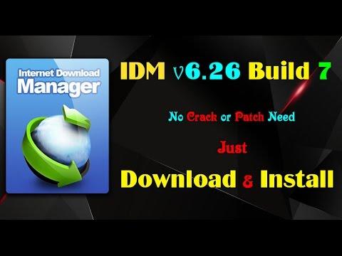 internet  manager 6.18 build 8 crack
