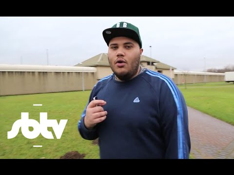KDOT | Warm Up Sessions [S8.EP30]: SBTV