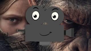 "Кинокамера. ""Планета обезьян. Война"" обзор фильма"