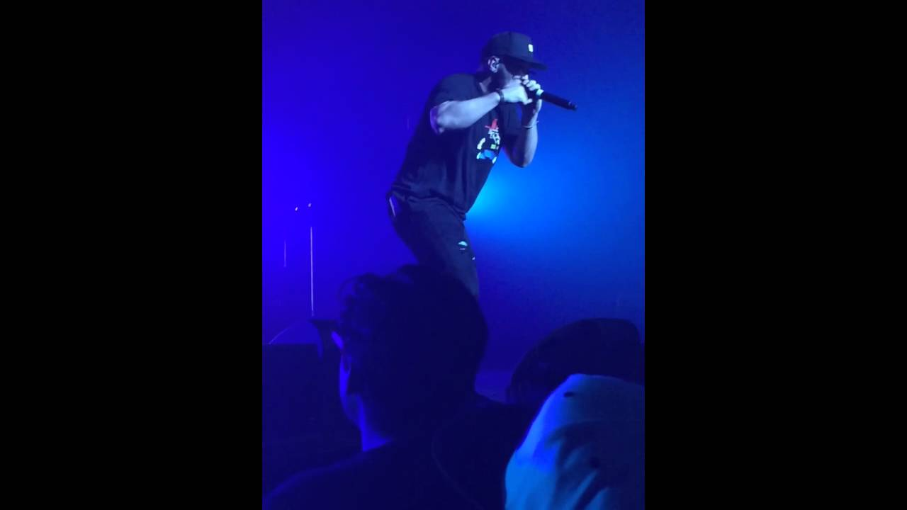 andy-mineo-rat-race-live-at-uncomfortable-tour-los-angeles-04-23-2016-iambiggboi
