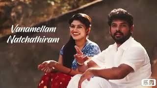 Kalavani 2 movie song for whatsapp status 🤩 /30 sec /ottaram pannatha