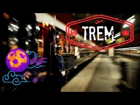 volta-ao-mundo-em-80-segundos:-trens