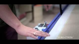 видео мебель в астане