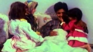 Ata - Iran Filmi