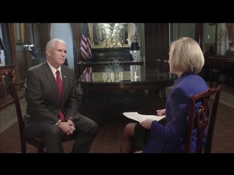 PBS NewsHour full episode, September 26, 2017