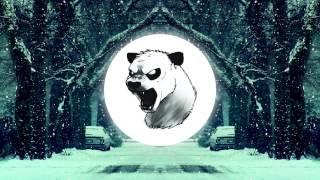 Mia Khalifa - Timeflies