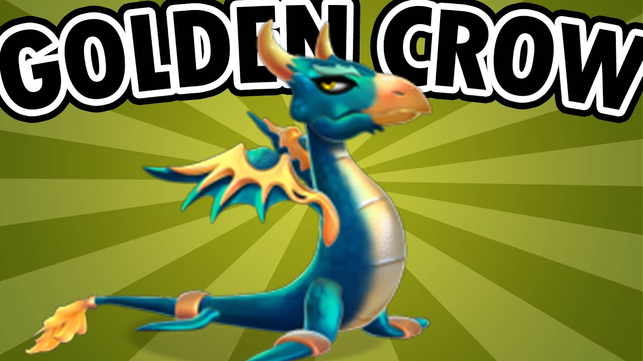How to breed golden crow dragon in dragon mania legends oral anabolic steroids appetite
