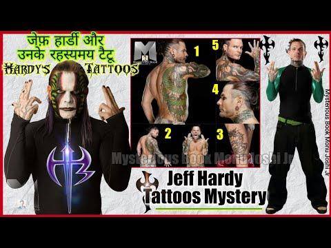 जेफ़-हार्डी-के-टैटूज-के-राज़-|-jeff-hardy-tattoos-mystery-|-hardy-tattoos-by-monu-joshi-jr-|-hindi