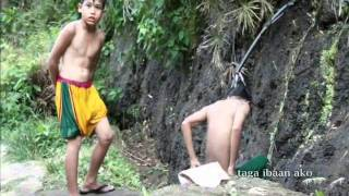 Repeat youtube video Sa Ilog.wmv