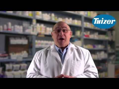 """Big Al"" Muskavito's Pharmaceutical Parody"