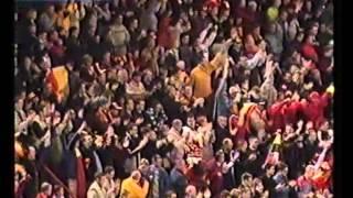 Belgium 2:0 Estonia 2003