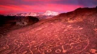 Moshic - Evil Inclination (Moshic Deep Dub Mix)