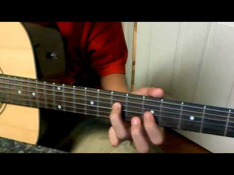 Sludge Factory Unplugged Cover - YouTube