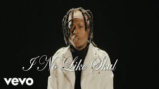 Gambar cover Wilfresh - I no like Skul (Official video)