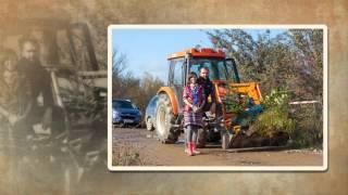 видео Бизнес на хвойных саженцах - Форум фермеров. Сельское хозяйство как бизнес - Бизнес форум