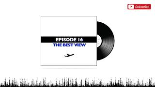 TDA - Episode 16 - The Best View