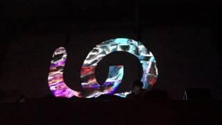 WIPE OUT Techno Fest Кишинёв 2017