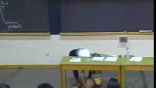 Lec 1 | MIT 5.111 Principles of Chemical Science, Fall 2005