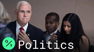 coronavirus-updates-pence-aide-covid-19-unemployment-hits-great-depression-levels