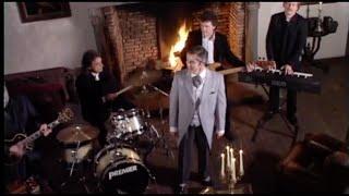 Holograf - Fara Ea (Official Music Video) - 2003