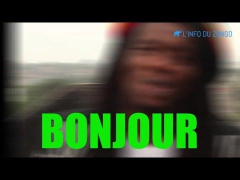 ZONGO NEWS - COTE D IVOIRE