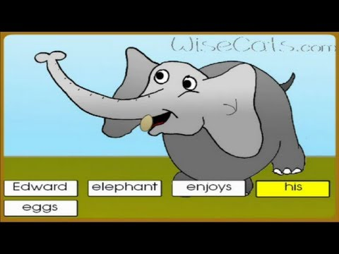 ABC Songs for children: a,e,i,o,u, vowels ASL, American Sign Language 306w