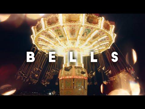 Transit Club - Bells (Official Video)