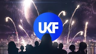 Au5 - Emergence (ft. Cristina Soto) (Au5 Remix)
