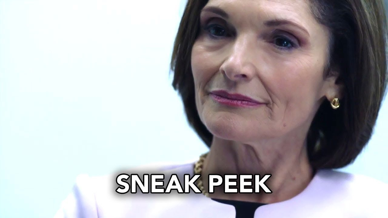 "Download Blindspot 5x03 Sneak Peek ""Existential Ennui"" (HD) Season 5 Episode 3 Sneak Peek"