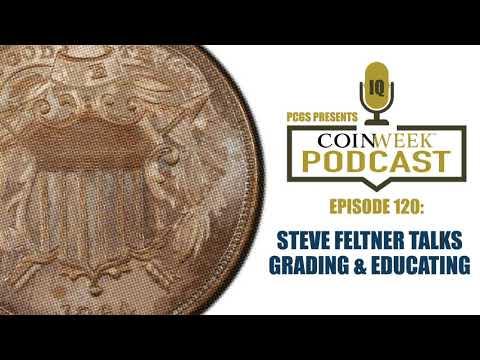 Coin News | Coin News Aggregator