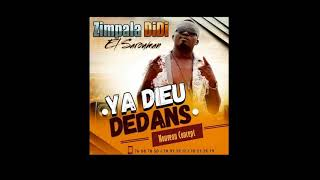 Zimpala DiDi Ya Dieu Dedans ( Audio officiel )