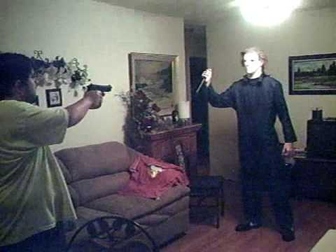 halloween the true story of michael myers youtube