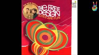 The Free Design - 10 - Never Tell The World (by EarpJohn)