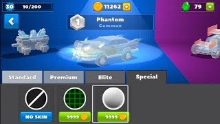 Baixar Crash of Cars 11.2K Coins !! *What Do I use them for ?!*