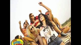 Dhunki Full  Song (HD) -