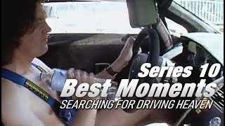 Aston Martin V8 Vantage N24 Videos