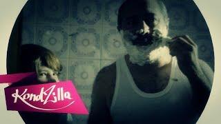 Baixar Alok, Bruno Martini feat. Zeeba - Hear Me Now (Dyllynnho Gamer Remix)