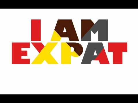 IamExpat in the Netherlands Mp3