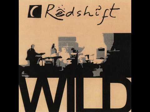 Redshift - Red 1 1995