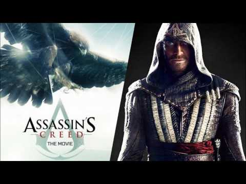 Trailer Music Assassin's Creed (Theme Song) - Soundtrack Assassin's Creed (movie 2016)