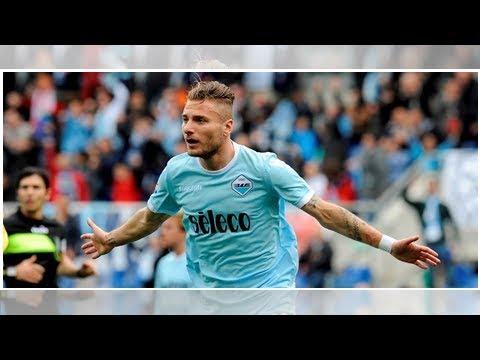 Fiorentina-Lazio, le formazioni ufficiali: occasione per Dias, Luis Alberto con Immobile, c'è Cac...