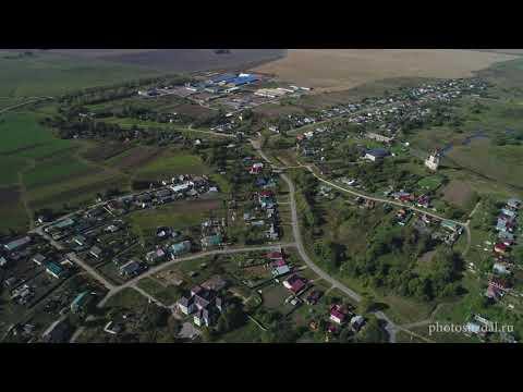 Село Весь | Суздальский район | Владимирская область