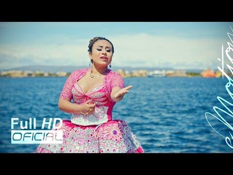 Ely Corazón - Te Alejaste (Video Oficial) | eMotion Studios 2017