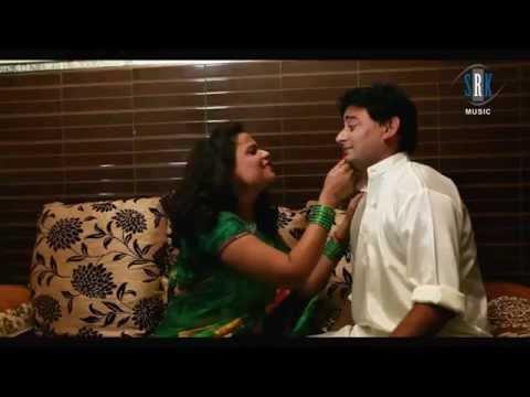 Saiyan Chodi Na Kamaria Gud Gudi Lagata | Bhojpuri Movie Song | Indu Sonali | Mamta Ka Karz