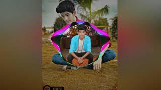 Mere Bayacha Naam ÷÷Indian Dhol Mix÷÷ By DJ SHUBHAM SEM AND DJ ANIMESH ANI AND DJ ANKIT