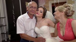 Выкуп Свадьба Ставрополь ведущая на свадьбу
